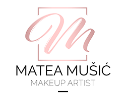 Makeup By Matea